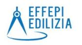 EFFEPI Edilizia