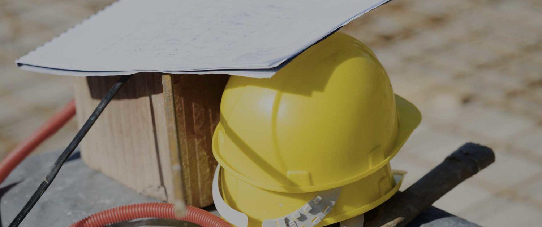 Clienti Per Imprese Edili effepi edilizia - impresa di costruzioni e ristrutturazione